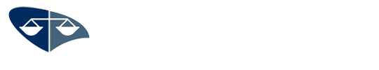Mineopoulos Law